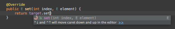 parameter_Support_popup.png