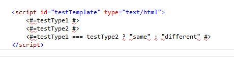 snapshot_rs_templates.JPG