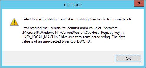 dottrace.png