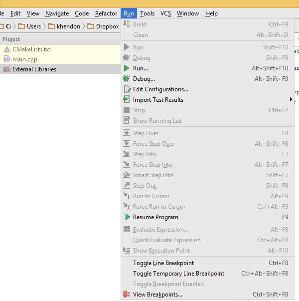clion build menu.png