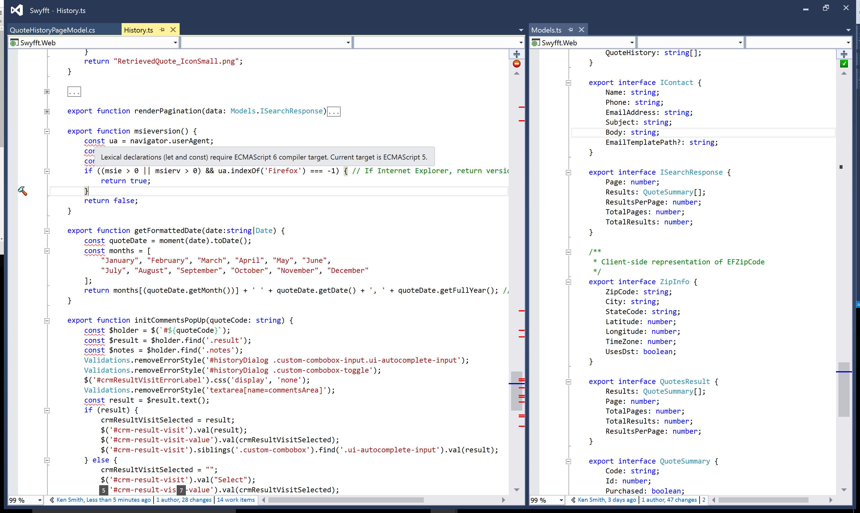 Resharer_TypeScript_FalsePositives.png