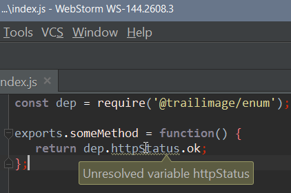 2016-01-03 13_01_14-webstorm-test - [D__dev_Trail Image_webstorm-test] - ..._index.js - WebStorm WS-.png