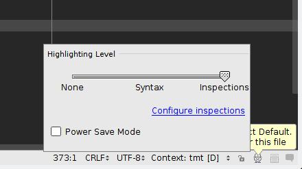 CLion on Mac is a CPU hog – IDEs Support (IntelliJ Platform