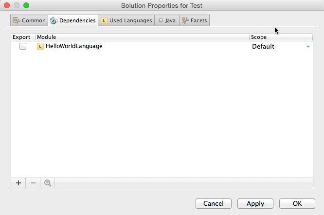 dependencies_for_solution.jpg