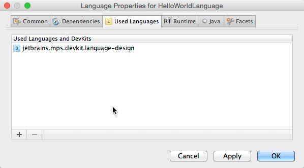 dependencies_hello_world_language.jpg