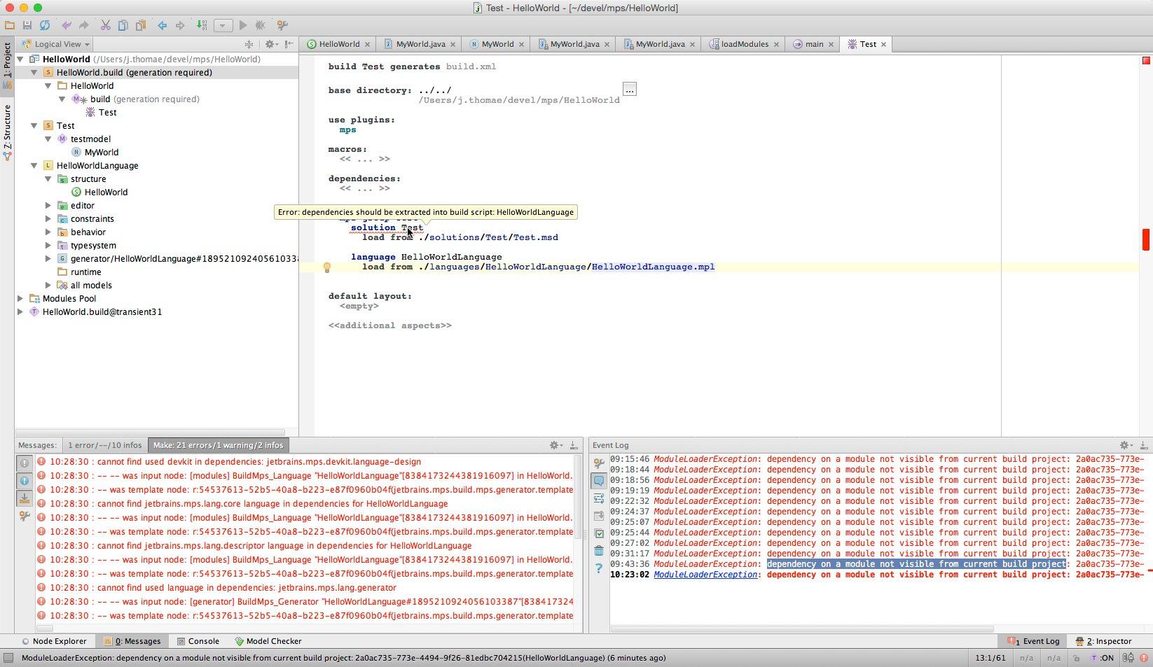 dependencies_should_be_extracted.jpg
