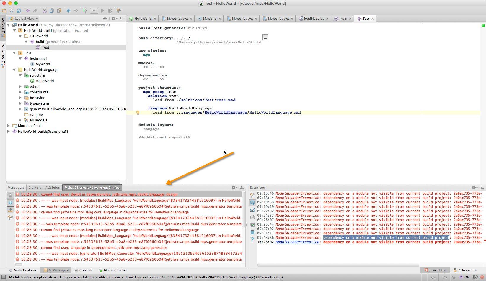 errors_when_building.jpg