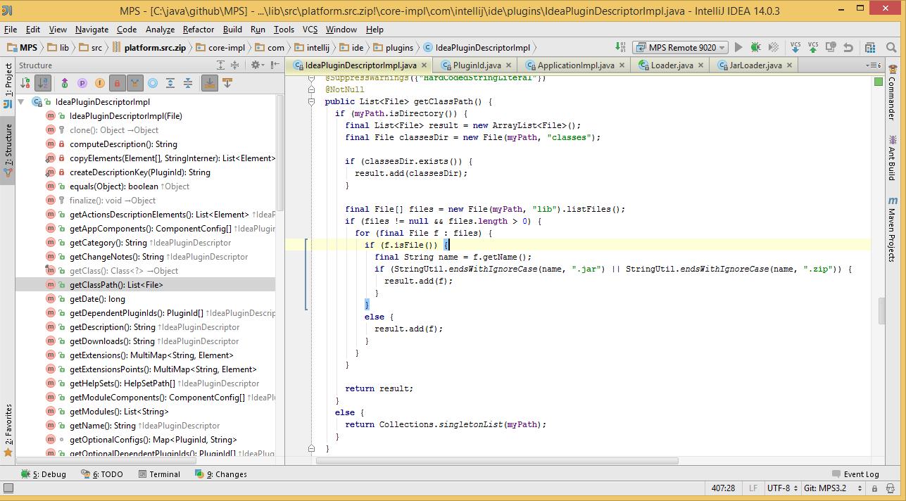PluginClassLoaderProblem.png