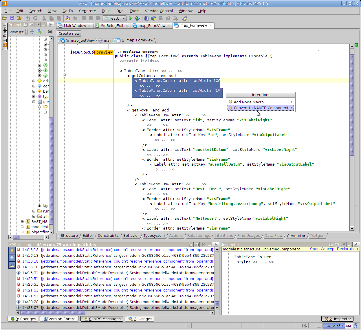 MPSLoopProblem.png
