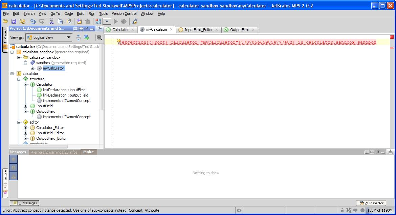 mps_editor_error.JPG