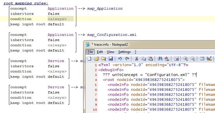 problem_execution.jpg