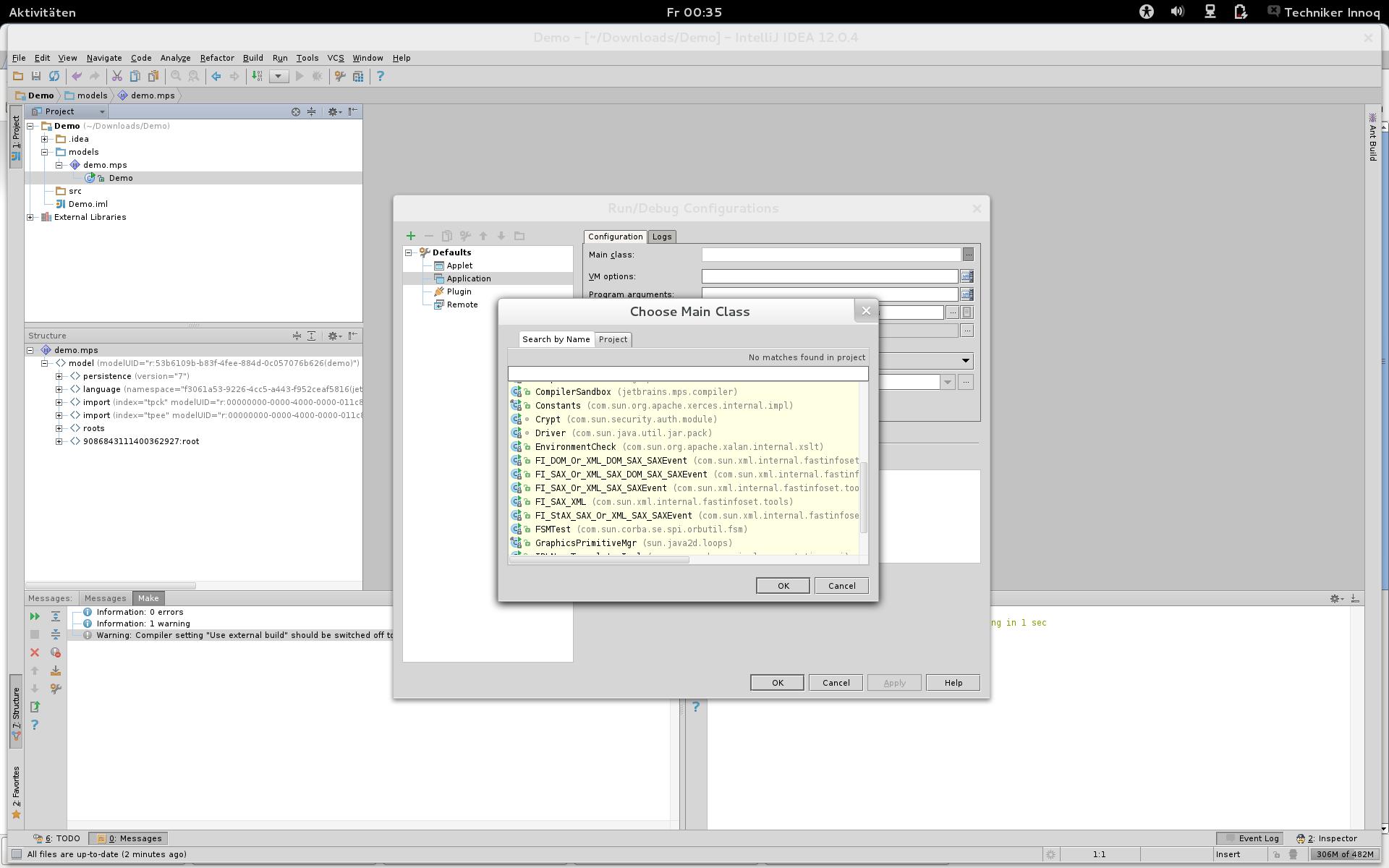 Bildschirmfoto am 2013-02-15 00:35:57.png