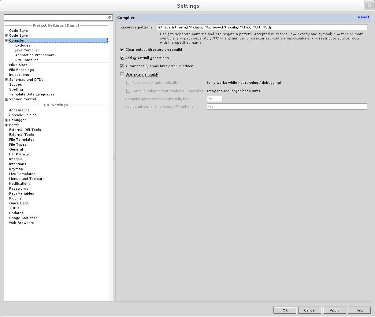 Bildschirmfoto am 2013-02-16 01:49:43.png