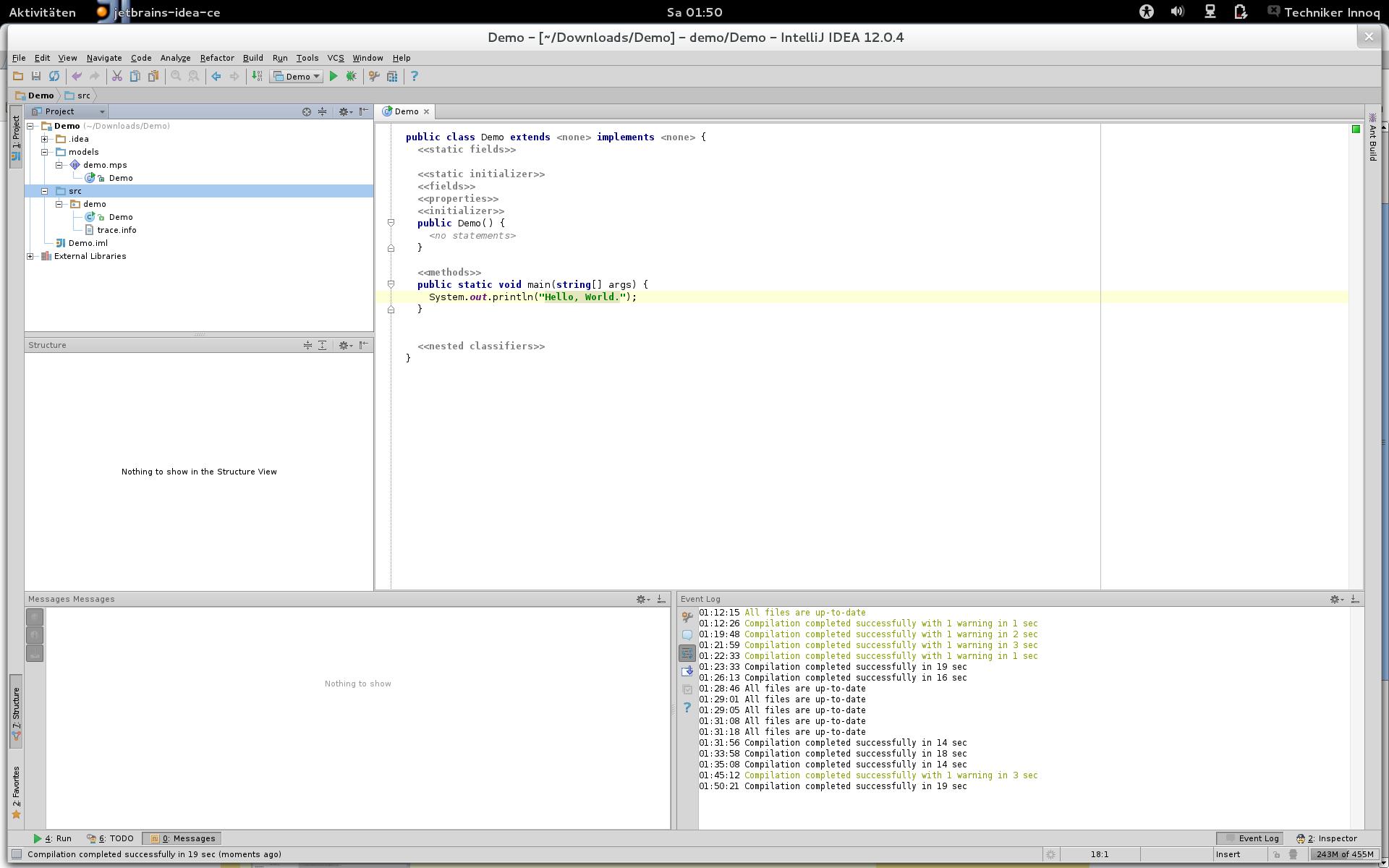 Bildschirmfoto am 2013-02-16 01:50:58.png