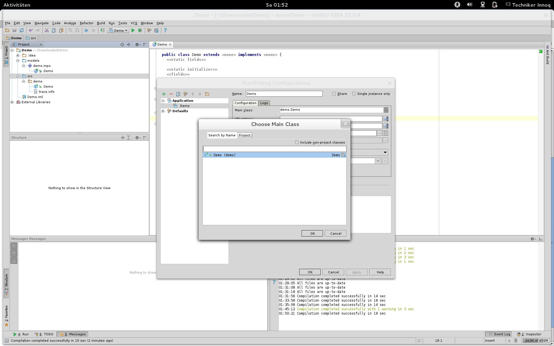 Bildschirmfoto am 2013-02-16 01:52:23.png