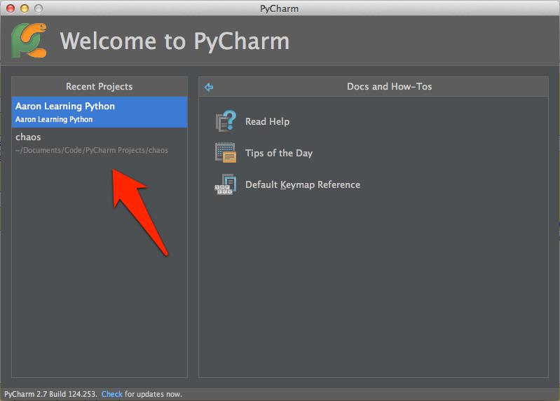 PyCharm_screenshot.png