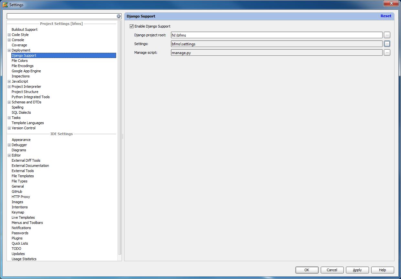 pycharm_django_support_settings.PNG