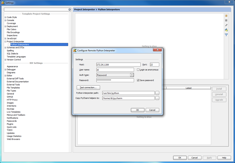 pycharm_remote_interpreter_setup.PNG