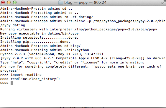 pypy_readline.png