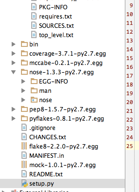 pycharm_files.png