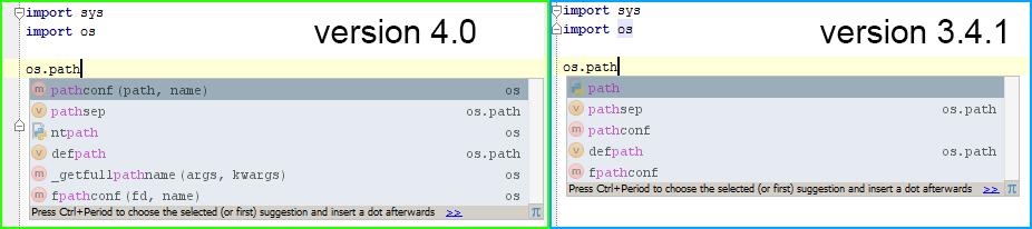pycharm_4.0_bug.jpg