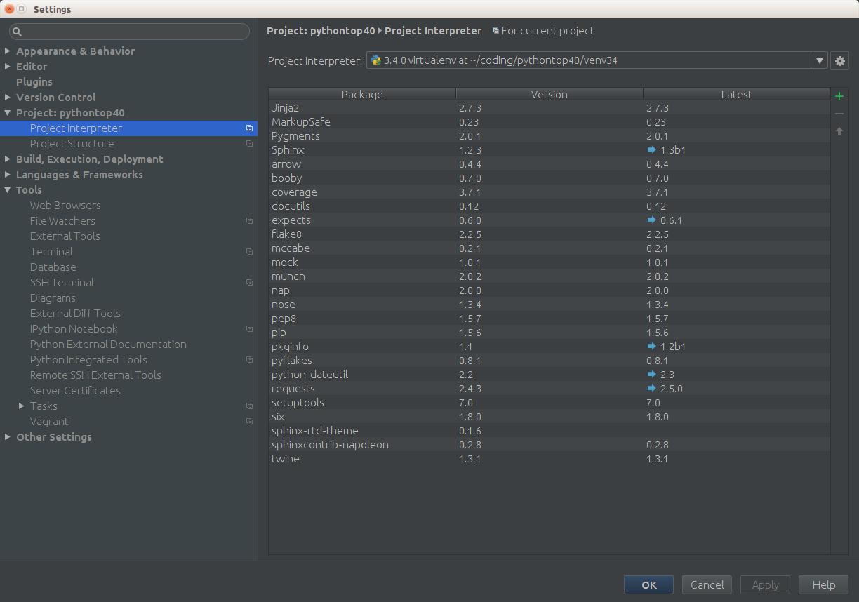 PyCharmInterpreterSettings.png