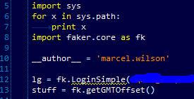 code_inspection.jpg