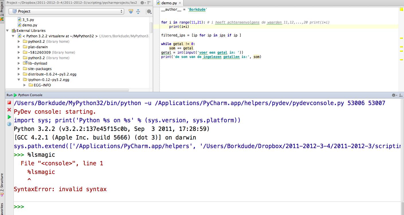 Schermafbeelding 2012-02-18 om 10.44.22.png
