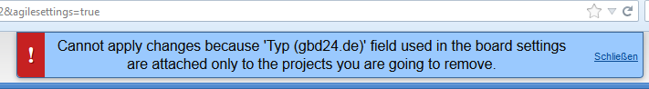 Screenshot_YouTrack_error_agile_board.PNG