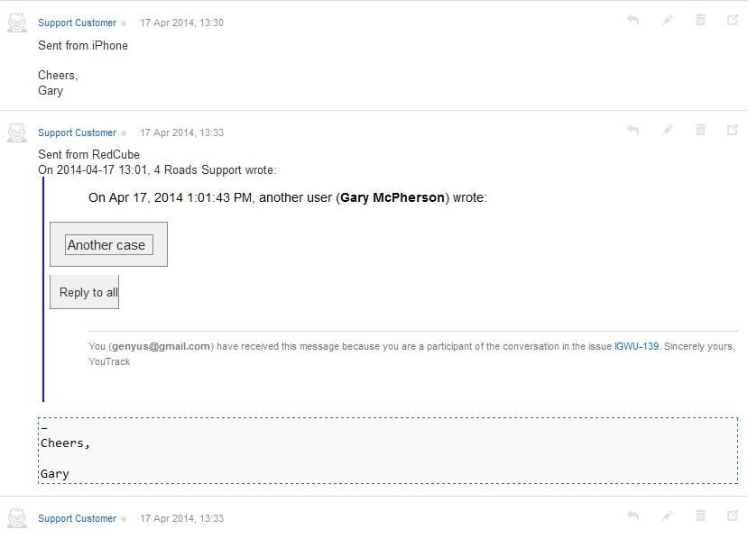 Screen Shot 2014-04-17 at 13.36.28.png