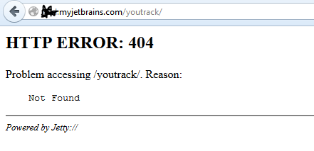 error_youtrack.PNG