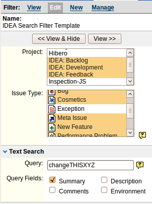 jira_text_search_scope_filter.png