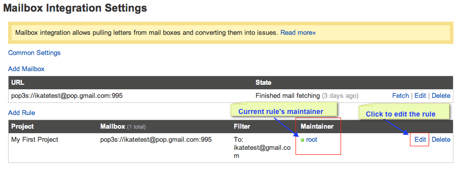 changing_mailrule_maintainer-1 .png