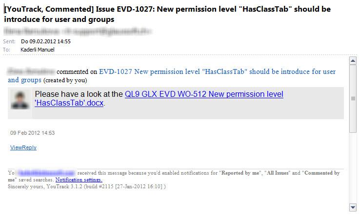 MailNotification.jpg