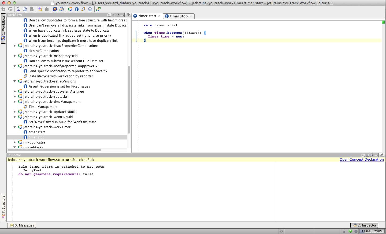 Screen Shot 2012-11-09 at 12.32.22 PM.png
